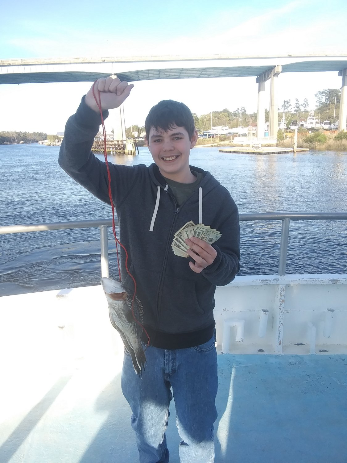 Jacob-H-from-Indiana-Fish-Pool-Winner-March-2019