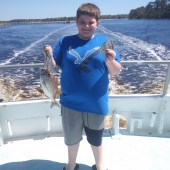 Dylan-R-from-Indiana-Fish-Pool-Winner-3-29-19