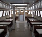 Continental Galley 2