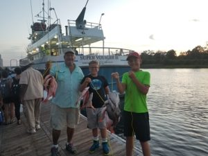 Myrtle_Beach_deep sea fishing