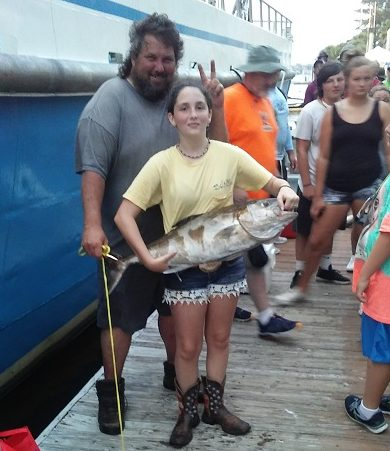 Deep sea fishing in myrtle beach for Myrtle beach deep sea fishing prices
