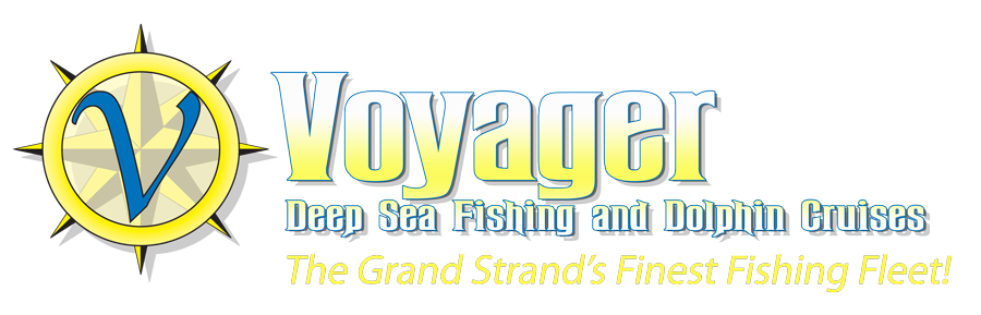 Voyager Deep Sea Fishing & Dolphin Cruises